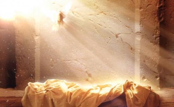 Znalezione obrazy dla zapytania zmartwychwstanie jezusa chrystusa