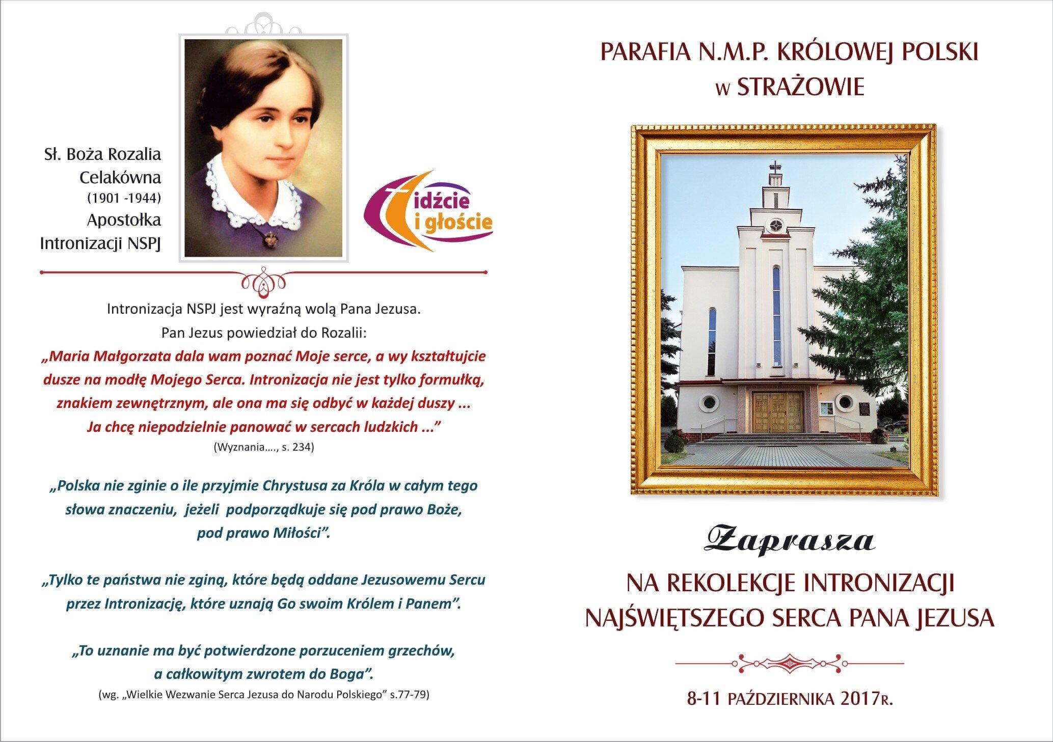 http://www.parafia.strazow.pl/wp-content/uploads/2017/09/zaproszenie_1.jpg