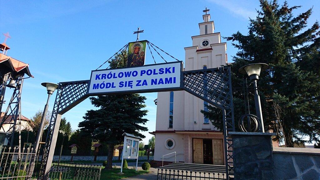 Rok 2021 ogłoszony Rokiem kard. Stefana Wyszyńskiego